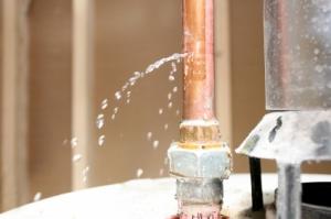 iStock_000006953014XSmall WP Plumbing
