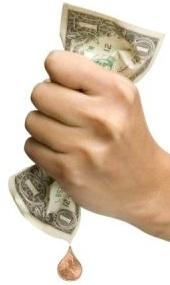 hand-squeezing-dollar-main